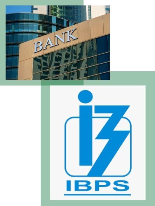 Best Banking Coaching Institute In Kolkata